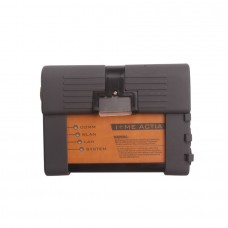 Best Quality ICOM A2+B+C Diagnostic & Programming Tool