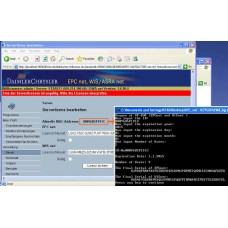 EWA.NET EPC/WIS Keygen Download Link