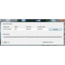 Xentry Keygen Download Link