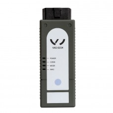 WIFI VAS6154 ODIS VAG Diagnostic Tool for VW Audi Skoda