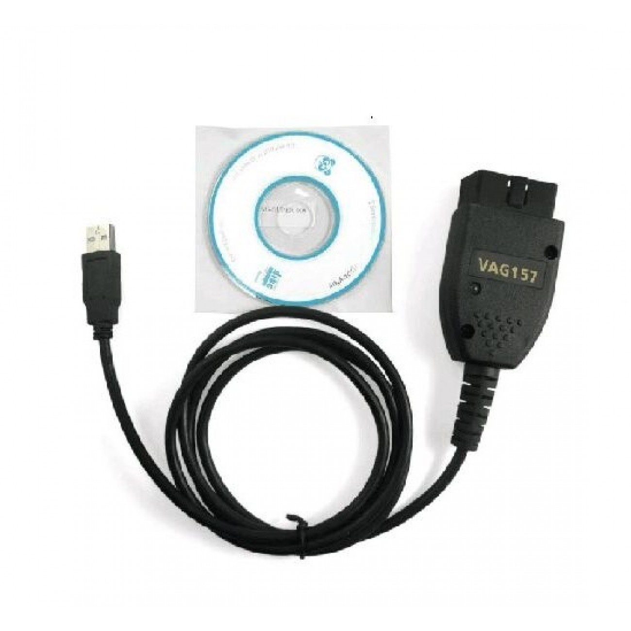 VAG COM VCDS 15 74 VAG 15 74 Cable Support Long Coding