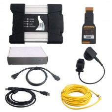 ICOM NEXT A+B+C Diagnostic & Programming Tool