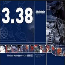 Autodata 3.38 Download Free Shipping