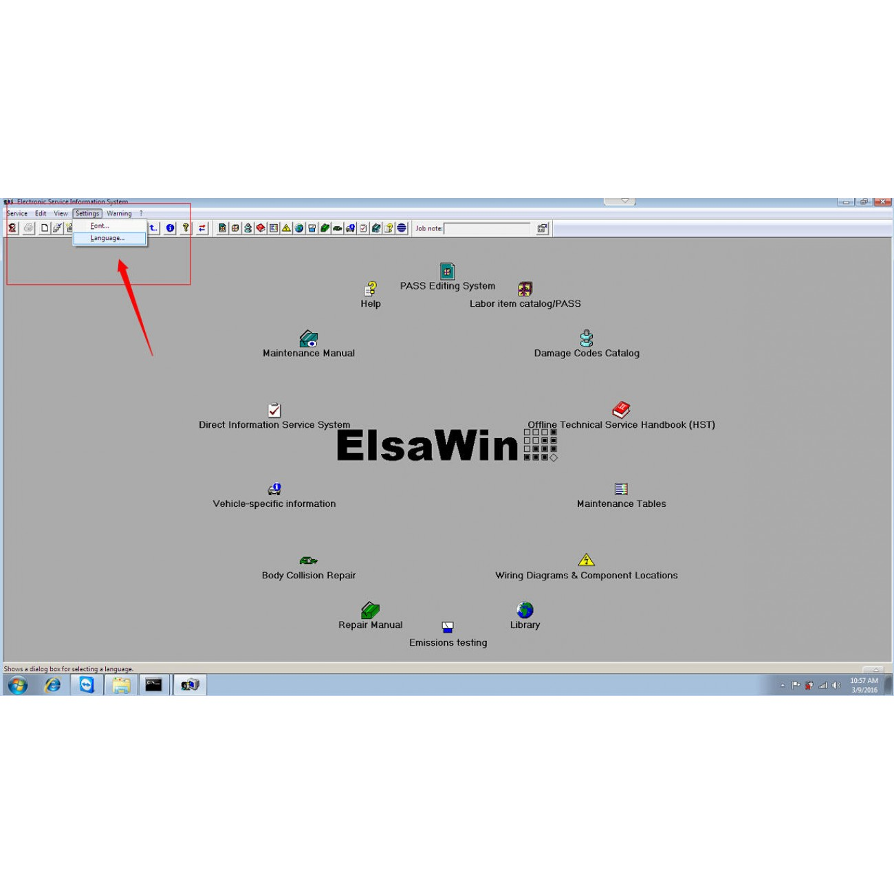 Wiring Diagram Software On Wiring Diagram Software Download The Best