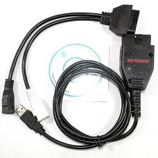 Galletto 1260 ECU Chip Tuning Interface Free Shipping