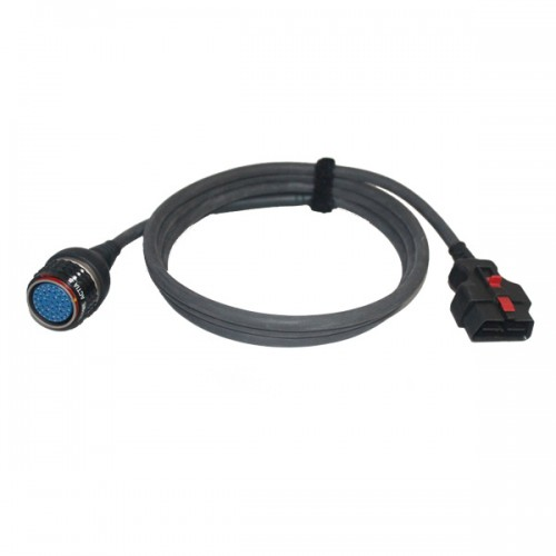SD Connect Compact4 OBD2 16PIN Cable MB Star SD C4 16 pin Cable