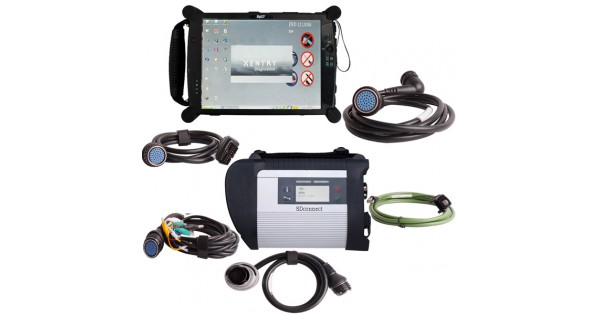 Mercedes benz diagnostic tool for Mercedes benz computer diagnostic tool
