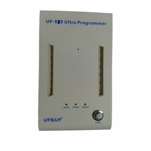 UP818 Ultra Programmer UP-818 High Speed Flash Programmer