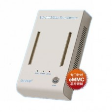 UP-828E Ultra Programmer UP828E EMMC Flash Programmer