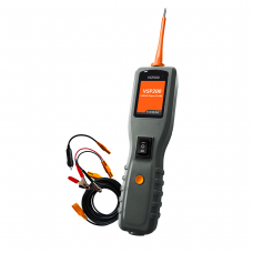 Best Auto Electrical Tester VXDAS VSP200 Vehicle Super Probe Free Shipping Arrive In 5 Days